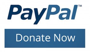 PayPal Donation The Recycled Pirate